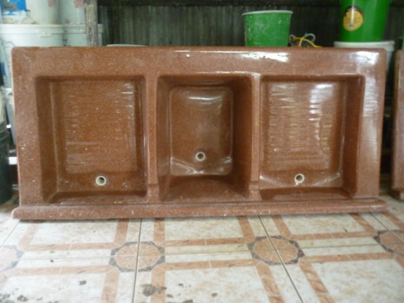 Pila de lavar elegant latest pila lavadero foto with pila for Pilas de lavar con mueble