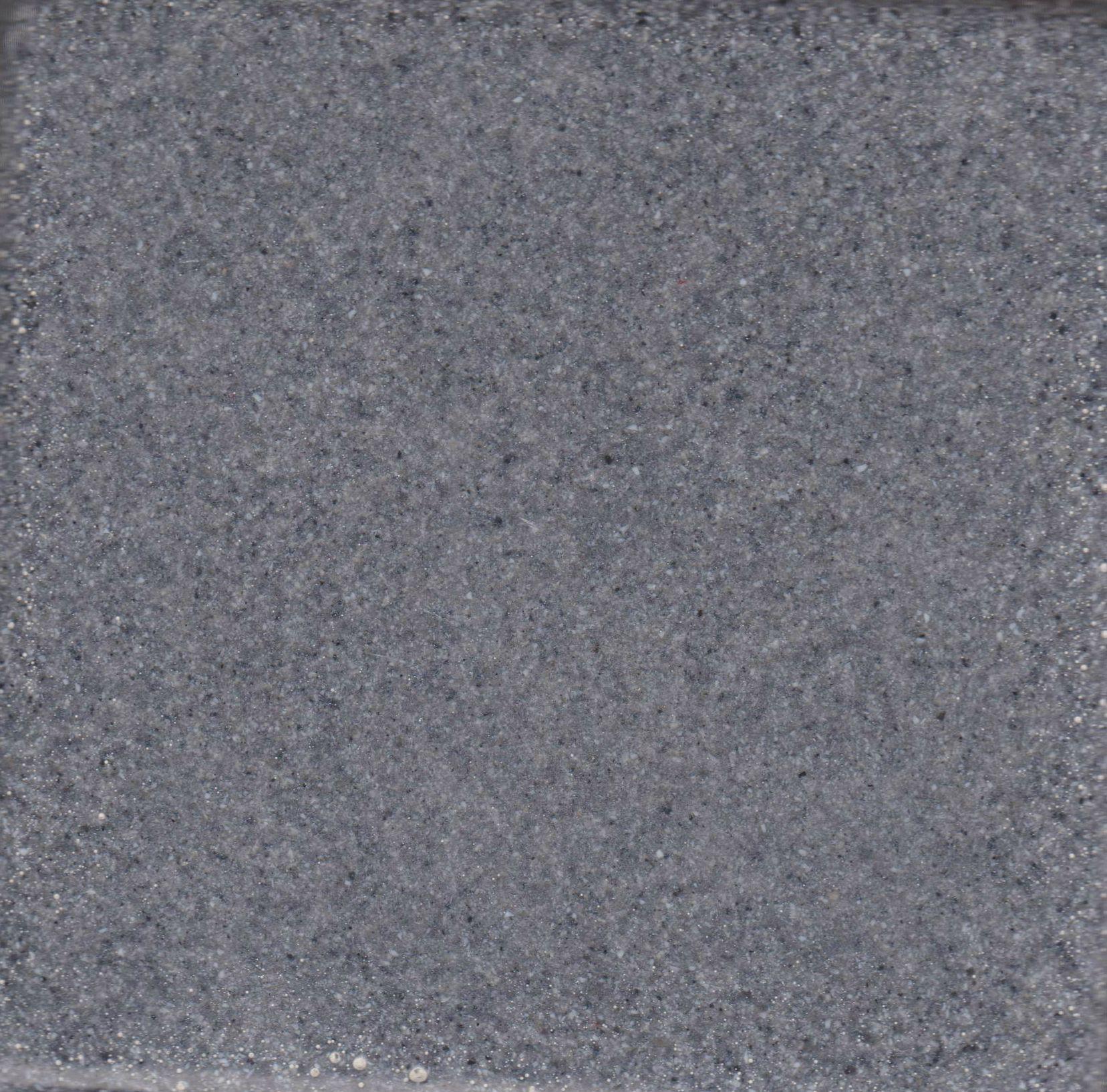 Colores Disponibles – Sobres De Granito Sintético y Natural