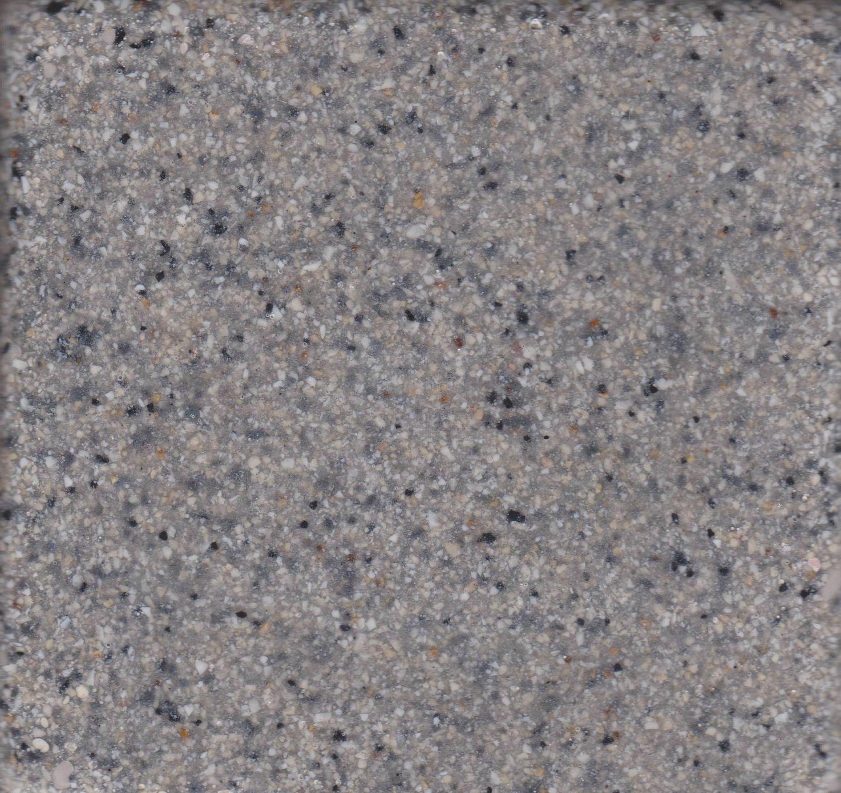 Sobres de granito sint tico y natural for Granito natural colores