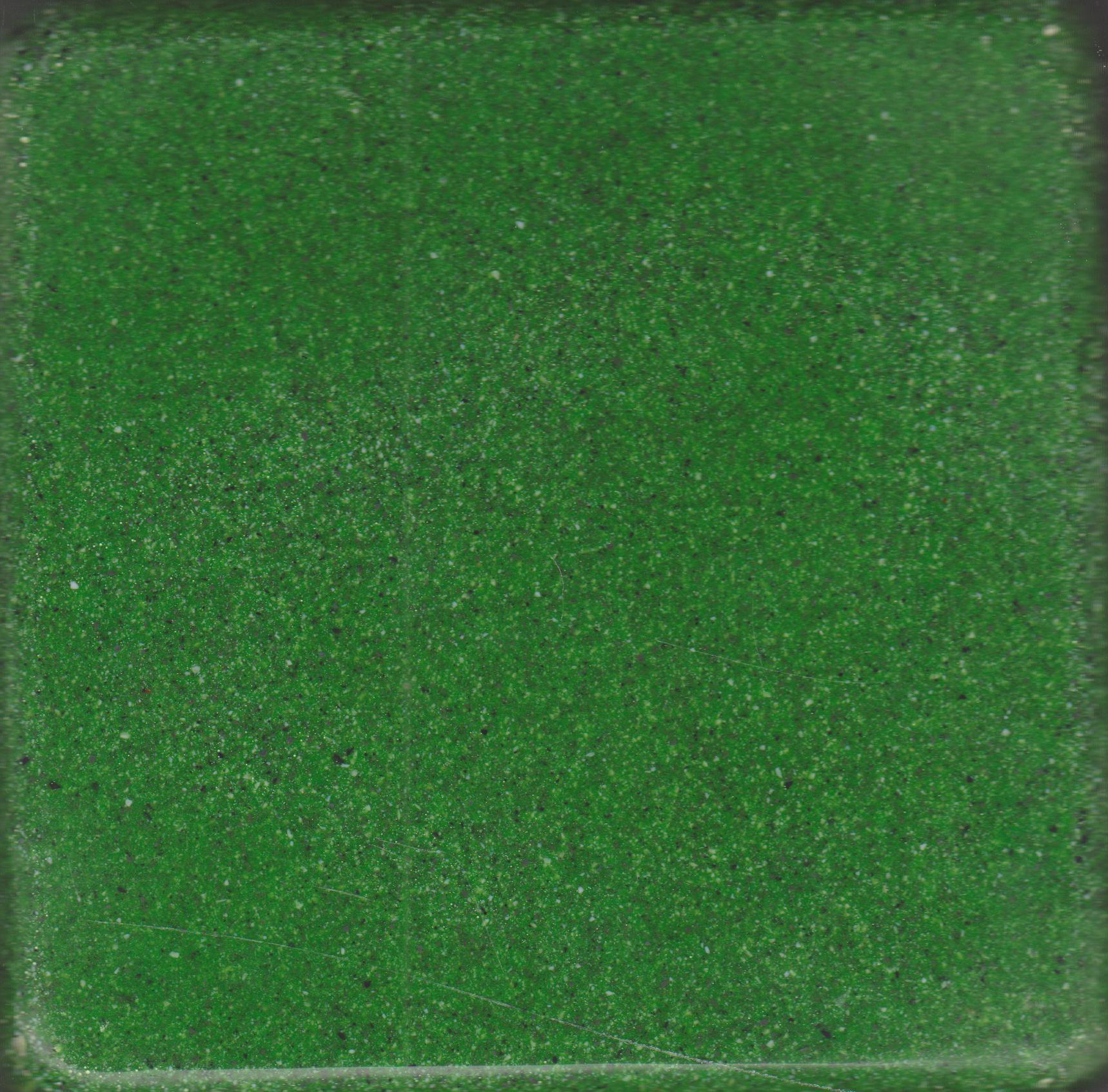 Colores contemporaneos sobres de granito sint tico y natural for Granito natural colores