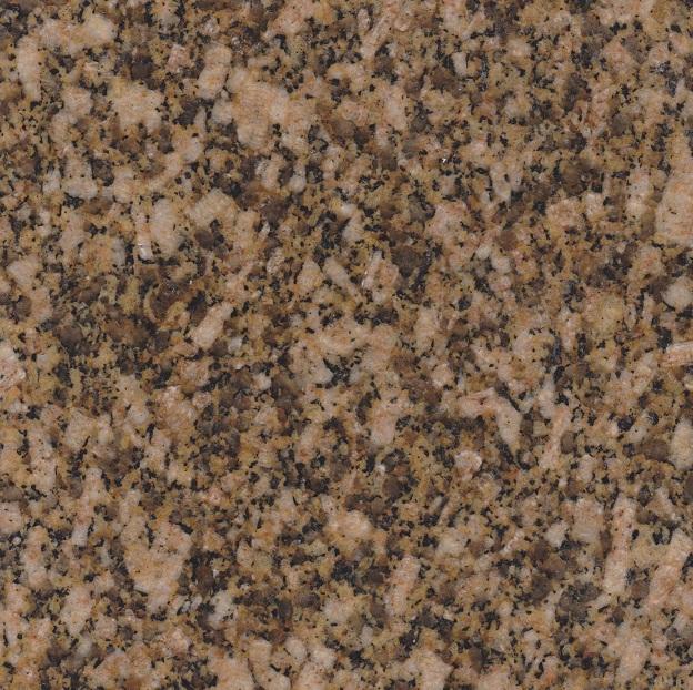 Fiorito cafe 001 sobres de granito sint tico y natural for Granito natural colores